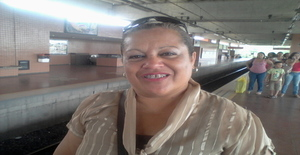 Pastoratina 56 years old I am from Recife/Pernambuco, Seeking Dating with Man