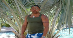 Manuelelfuerte 40 years old I am from Santo Domingo/Distrito Nacional, Seeking Dating with Woman