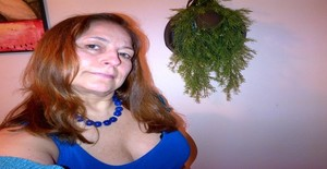 Cindrella 55 years old I am from Cambridge/Massachusets, Seeking Dating Friendship with Man