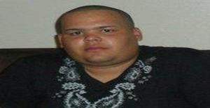 Anthonyinfante33 29 years old I am from la Vega/la Vega, Seeking Dating Friendship with Woman