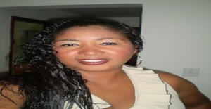 Marydesousa 44 years old I am from Kaiserslautern/Renânia-palatinado, Seeking Dating with Man
