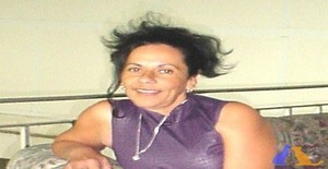 Chela1756 62 years old I am from Ciudad de la Habana/la Habana, Seeking Dating Friendship with Man