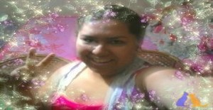 Bolivianita25 31 years old I am from la Paz/la Paz, Seeking Dating Friendship with Man