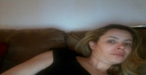 Tinafui 38 years old I am from Milford/Massachusetts, Seeking Dating Friendship with Man