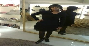 Luxme 40 years old I am from Maputo/Maputo, Seeking Dating Friendship with Man