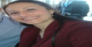 Rocioibz 42 years old I am from Palma de Mallorca/Baleares, Seeking Dating Friendship with Man