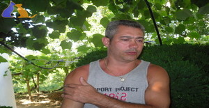Abigoncalves 51 years old I am from Tübingen/Baden-Württemberg, Seeking Dating Friendship with Woman