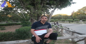 magic44 47 years old I am from Tunis/Tunis Governorate, Seeking Dating Friendship with Woman