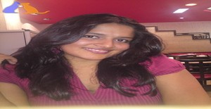 Liliro 39 years old I am from München/Bayern, Seeking Dating Friendship with Man