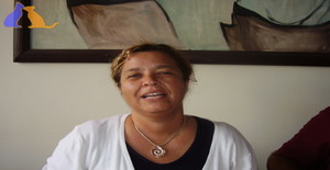 Chinhamelim 50 years old I am from Funchal/Ilha da Madeira, Seeking Dating Friendship with Man