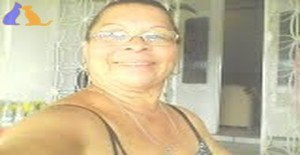 flordmaçã 62 years old I am from Recife/Pernambuco, Seeking Dating Friendship with Man