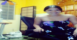 Jani27 32 years old I am from Toledo city/Cebu, Seeking Dating Friendship with Man