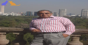 rafacif 73 years old I am from Guatemala City/Guatemala, Seeking Dating Friendship with Woman