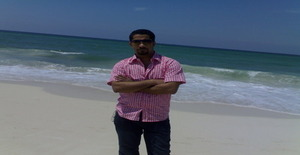 Hero5000cc 36 years old I am from Cairo/Cairo Governate, Seeking Dating Friendship with Woman
