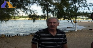 Toze59 59 years old I am from Newcastle/New South Wales, Seeking Dating Friendship with Woman