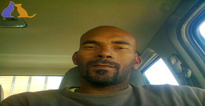 Amante da vida 42 years old I am from Espargos/Ilha do Sal, Seeking Dating Friendship with Woman