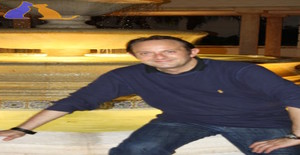 Bucaille83 58 years old I am from Montauban/Midi-Pyrénées, Seeking Dating Friendship with Woman