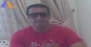 Monni65 53 years old I am from Tunis/Tunis Governorate, Seeking Dating Friendship with Woman