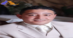 Riadh 39 years old I am from Nabeul/Nabeul Governorate, Seeking Dating Friendship with Woman