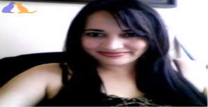 Gabriela!!3 39 years old I am from Tegucigalpa/Francisco Morazan, Seeking Dating Friendship with Man