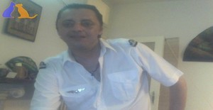 Symoo 44 years old I am from Tunis/Tunis Governorate, Seeking Dating Friendship with Woman