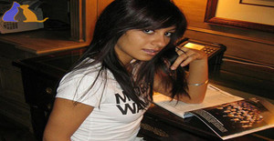 Rose450 38 years old I am from Arleux/Nord-Pas-de-Calais, Seeking Dating Friendship with Man