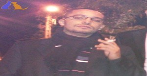 Amorion 33 years old I am from Rabat/Rabat-Sale-Zemmour-Zaer, Seeking Dating Friendship with Woman