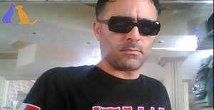 Interactif 40 years old I am from Susah/Sousse Governorate, Seeking Dating Friendship with Woman