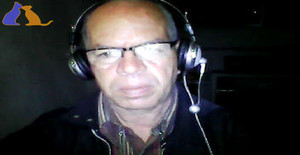 Kardechsalah 62 years old I am from Nabeul/Nabeul Governorate, Seeking Dating Friendship with Woman