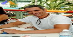 Hugues225 36 years old I am from Bruxelles/Bruxelles, Seeking Dating Friendship with Woman