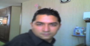 Breypam 44 years old I am from Puebla/Puebla, Seeking Dating Friendship with Woman