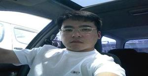 Fissurado 42 years old I am from Tokyo/Tokyo, Seeking Dating Friendship with Woman