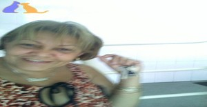 Nayeni 65 years old I am from Caracas/Distrito Capital, Seeking Dating Friendship with Man