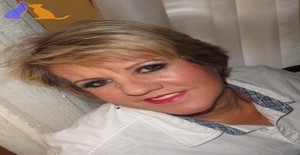 Decpicionada 56 years old I am from Malden/Massachusets, Seeking Dating Friendship with Man