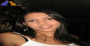 Marlesita 30 years old I am from Maracay/Aragua, Seeking Dating Friendship with Man