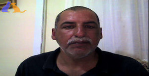 Bennis 53 years old I am from Casablanca/Grande Casablanca, Seeking Dating Friendship with Woman