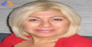 Kithzia 63 years old I am from Parksville/Colúmbia Britânica, Seeking Dating Friendship with Man
