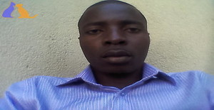 Daygot 32 years old I am from Pretoria/Gauteng, Seeking Dating Friendship with Woman