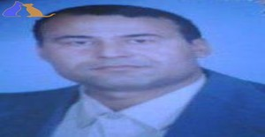 Kimo5842 48 years old I am from Mansoura/Dakahlia Governorate, Seeking Dating Friendship with Woman