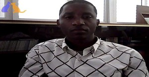 Vivamelo 29 years old I am from Maputo/Maputo, Seeking Dating Friendship with Woman