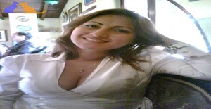 Eiizabeth 38 years old I am from Quito/Pichincha, Seeking Dating Friendship with Man