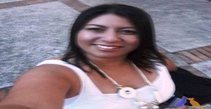 Patico79 38 years old I am from San Salvador/San Salvador, Seeking Dating Friendship with Man