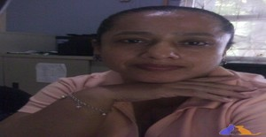 Rosarivera 48 years old I am from San Pedro Sula/San Pedro Sula, Seeking Dating Friendship with Man