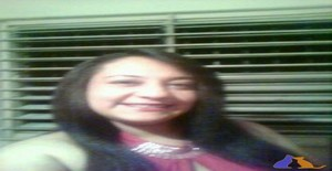 solita 42 years old I am from Santo Domingo/Distrito Nacional, Seeking Dating Friendship with Man