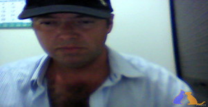 Artemio01 37 years old I am from San Salvador/San Salvador, Seeking Dating Friendship with Woman
