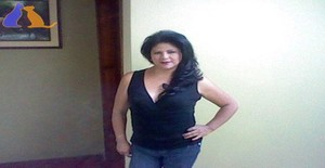 Ivon4070 52 years old I am from Quito/Pichincha, Seeking Dating Marriage with Man