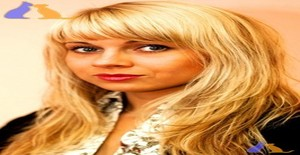 Annoshka 31 years old I am from Wetzikon/Zurich, Seeking Dating Friendship with Man