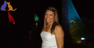 Aguiaesol 50 years old I am from Cuiabá/Mato Grosso, Seeking Dating Friendship with Man