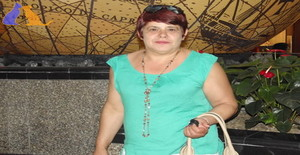 Cristinasporting 53 years old I am from Epalinges/Vaud, Seeking Dating Friendship with Man