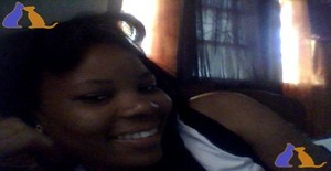 Wendy22 27 years old I am from Maputo/Maputo, Seeking Dating Friendship with Man